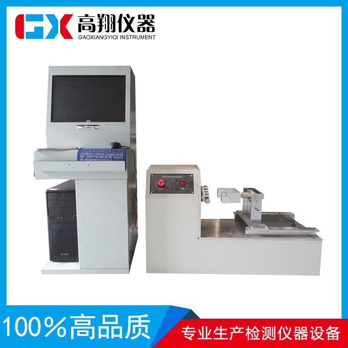 南京RCA纸带耐磨试验机-实惠的RCA纸带耐磨试验机在哪买