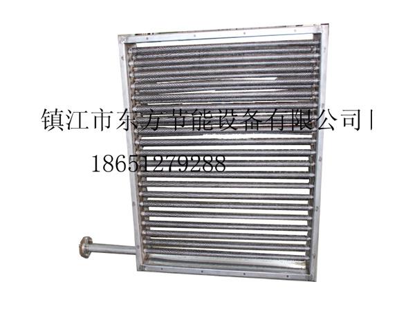 东方节能设备_中央空调辅助电加热器性价比高_防爆电加热器低价甩卖
