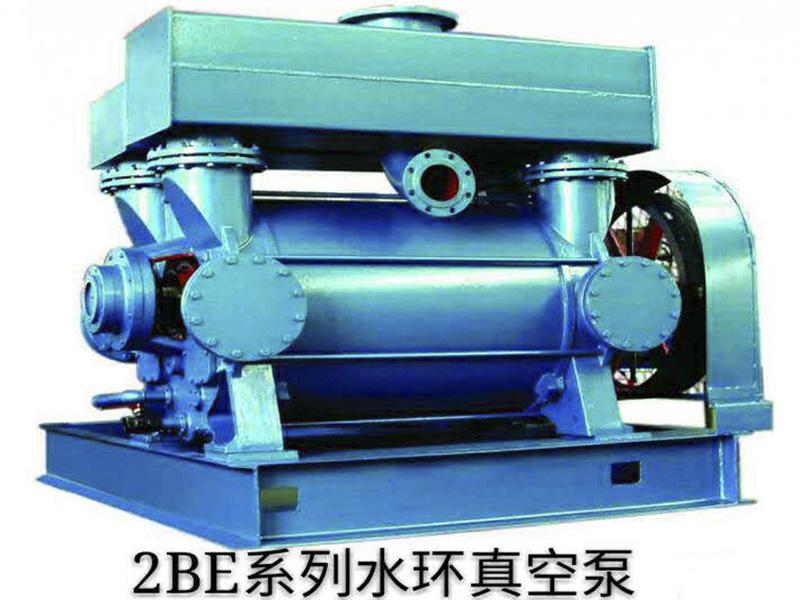 濰坊消防泵|淄博中輪泵業提供質量好的真空泵