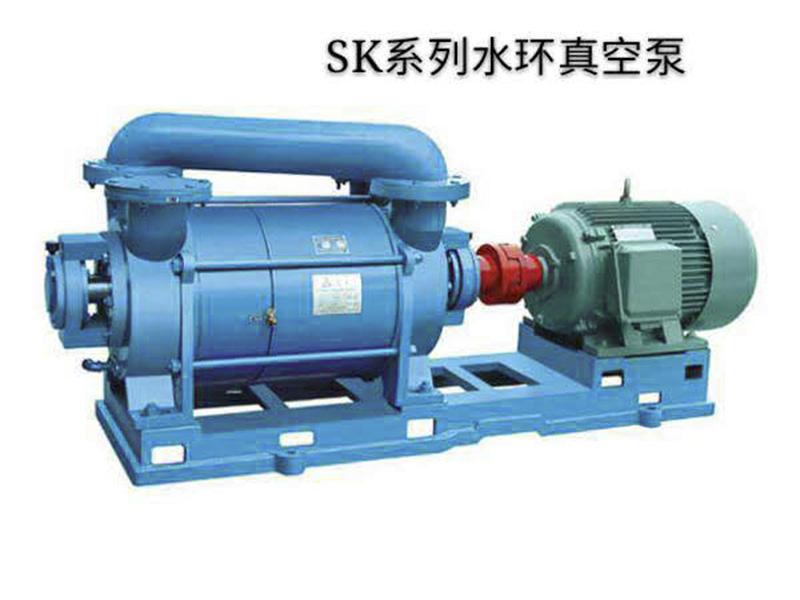 哪里能买到耐用的真空泵,2BE系列水环真空泵厂家