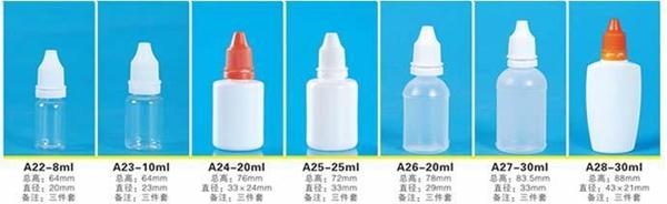 北京眼药水瓶价格|想购买品质好的眼药水瓶,优选沧县均昌