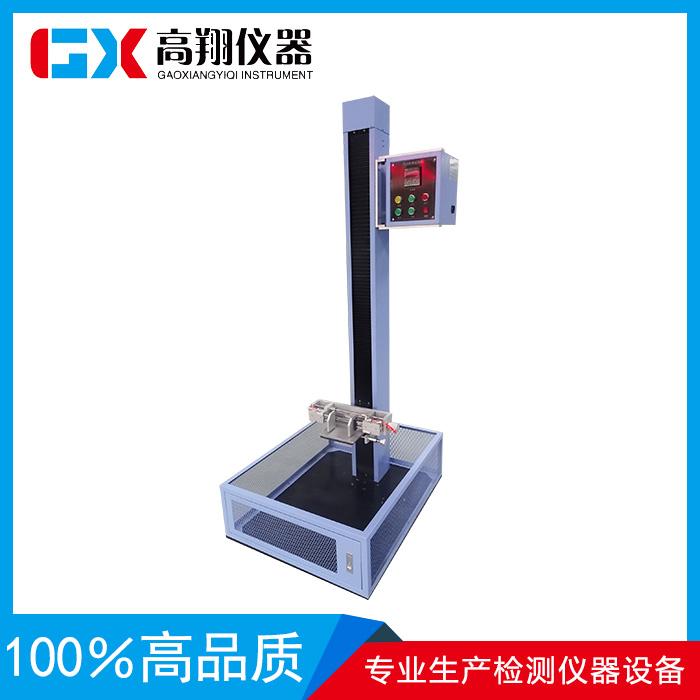 江苏手机软压试验机批发_大量供应价格划算的手机软压试验机