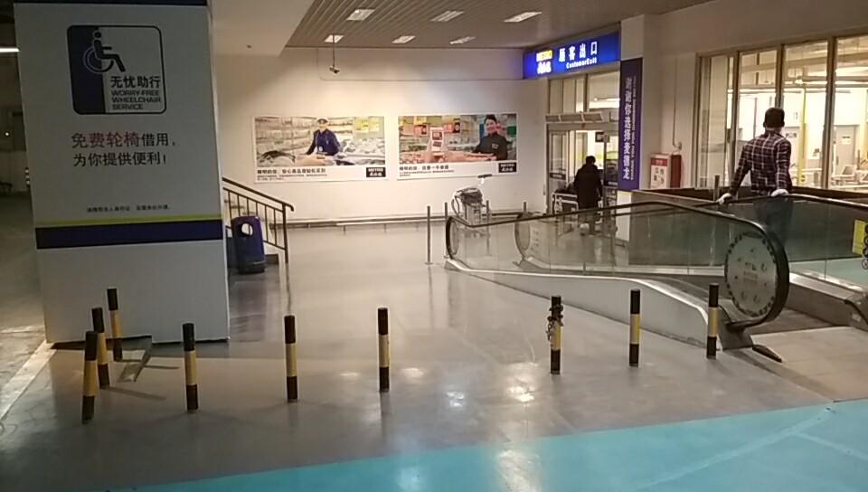 广东靠谱的超市地面维修公司  |地面施工