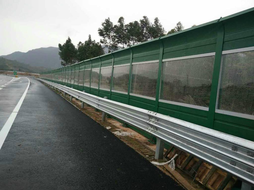 定西高速护栏板_口碑好的高速公路护栏板当选亿美捷金属制品