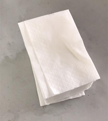餐巾紙廠家-鄭州優惠的餐巾紙供應