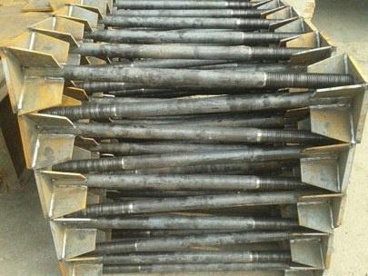 沧州耐用的螺栓出售|螺栓代理商