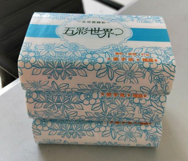 擦手纸什么牌子好-耐用的擦手纸出售