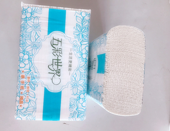 擦手纸品牌-具有口碑的擦手纸生产厂家推荐