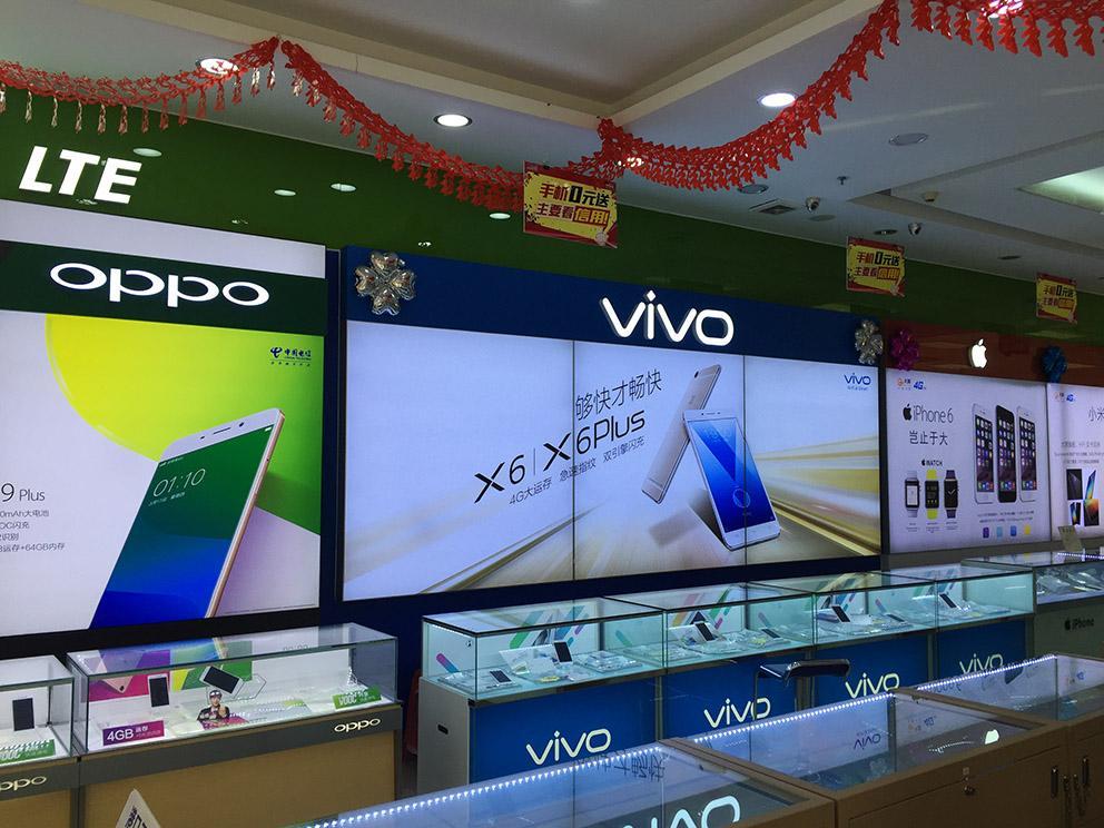 大型uv喷绘厂家-专业的UV喷绘出自北京东方润光