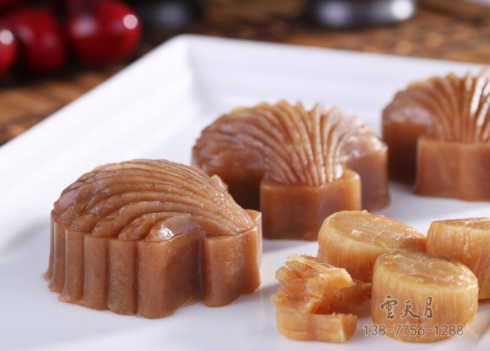 南宁月饼定制厂家|实惠的玉林月饼哪里有卖