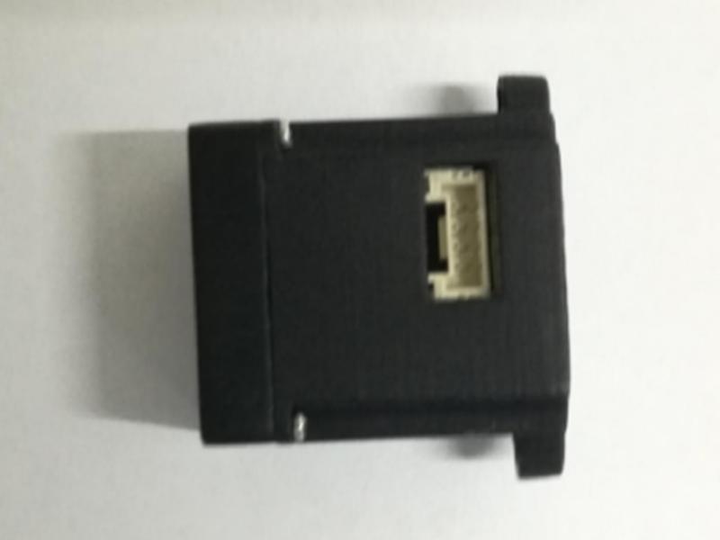 耐用的激光测距模块市场价格|江苏激光测距仪价格