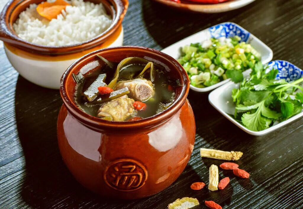 葫芦岛瓦罐煨菜加盟公司|瓦罐煨菜加盟专业提供
