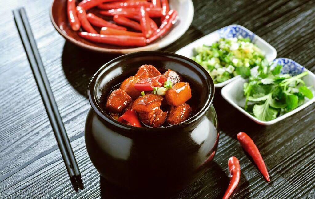 瓦罐煨菜加盟公司_哪里有提供靠谱的瓦罐煨菜加盟