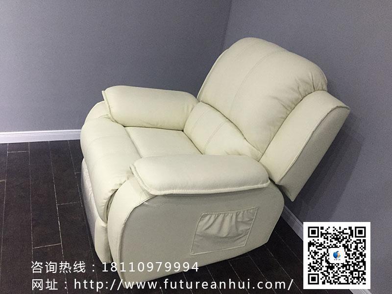 哪里可以买到易操作的体感音乐躺椅,安徽音乐放松躺椅代理
