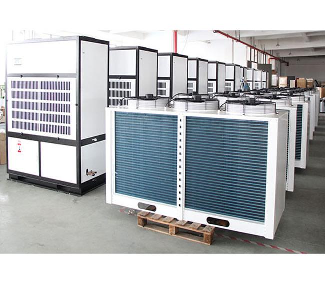 本溪工業除濕機廠家-新款沈陽倉庫除濕機在哪可以買到