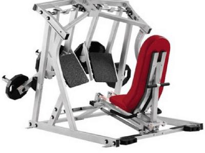 兰州健身器材|嘉峪关哪里有供应优良的健身器材