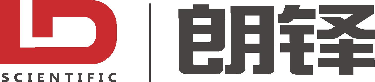 朗铎科技(北京)有限公司