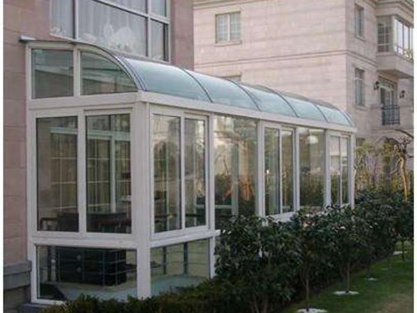 塑钢门窗价格-供应河北价格合理的塑钢门窗