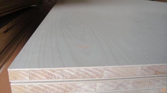 划算的马六甲板哪里有卖-烟台免漆板