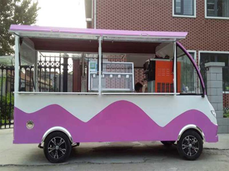 北京冰車-高品質冰車推薦