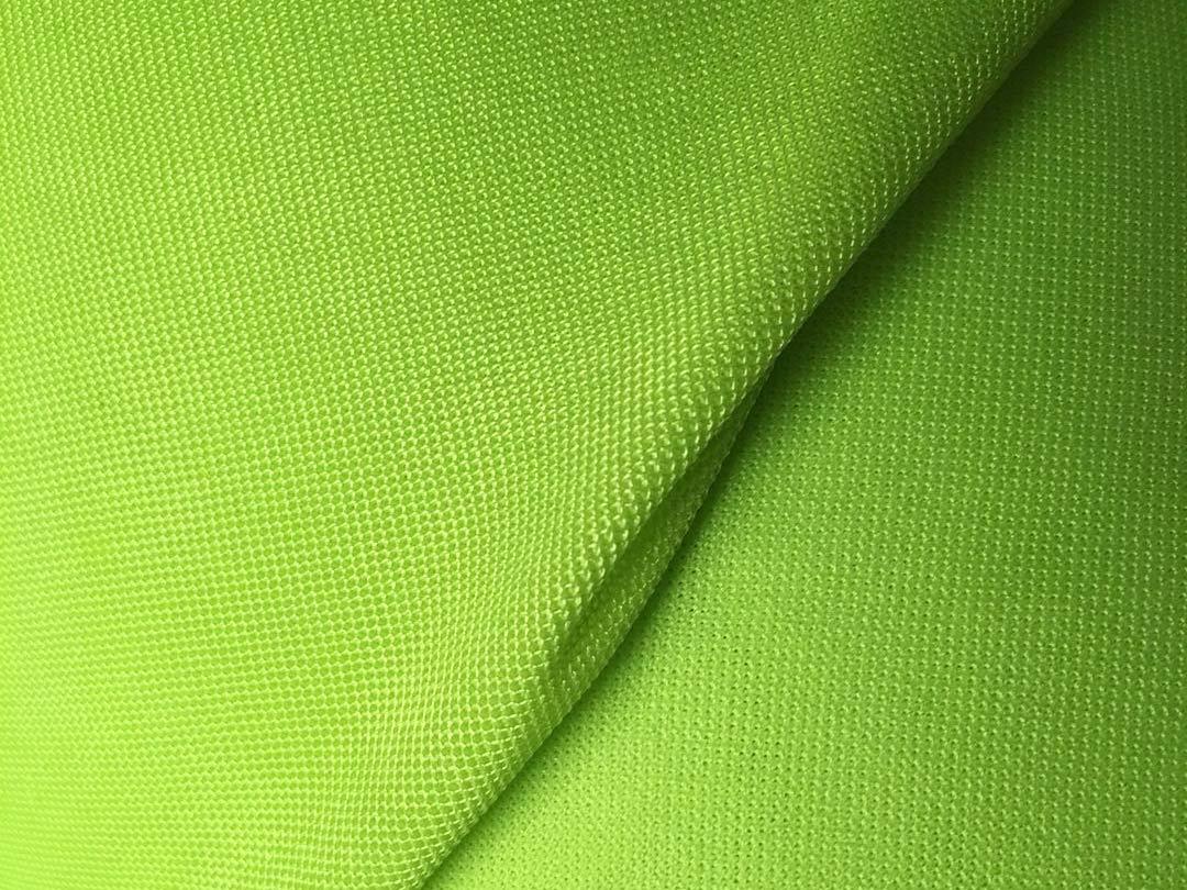 陕西里布供应-华升鞋材提供好用的里布产品