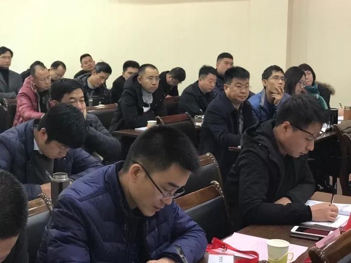 太原地区提供更好的高等教育培训-中国山西较好的管理培训