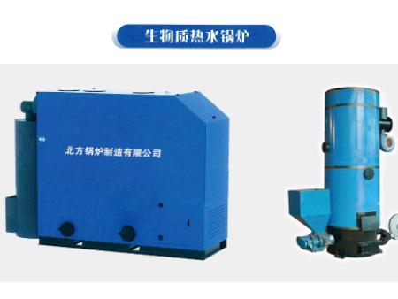 撫順電鍋爐廠家:電鍋爐安裝要考慮到哪些問題?