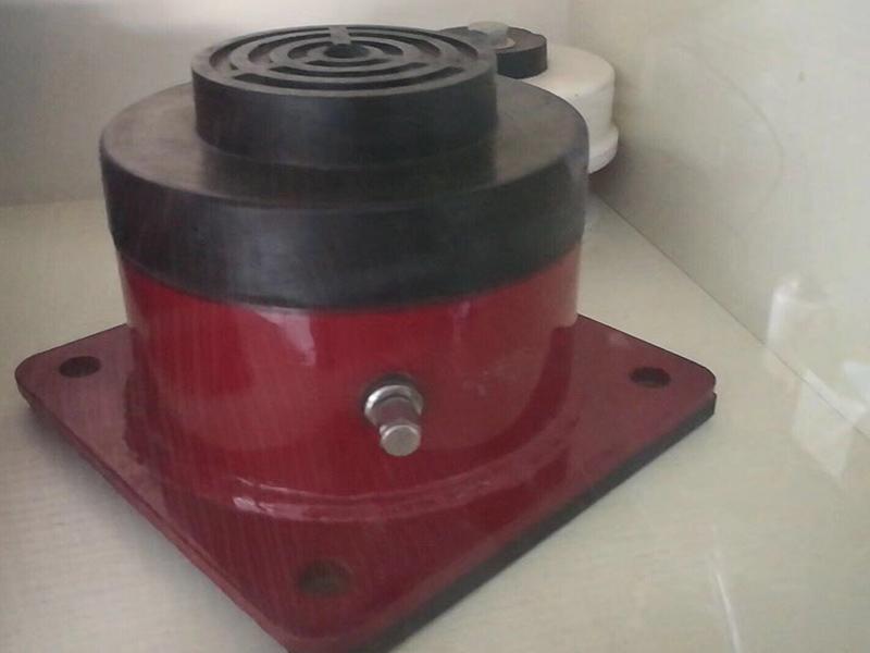 HSD氣墊式減震器_滄州哪里有質量好的供應 HSD氣墊式減震器