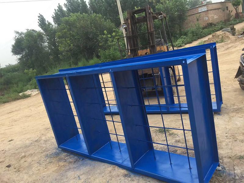 水泵台座_高品质的减震台座在哪能买到