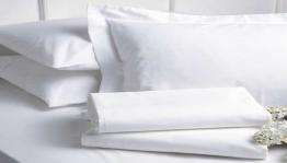 海登纺织_有信誉度的纯棉三件套四件套提供商_湖南漂白布