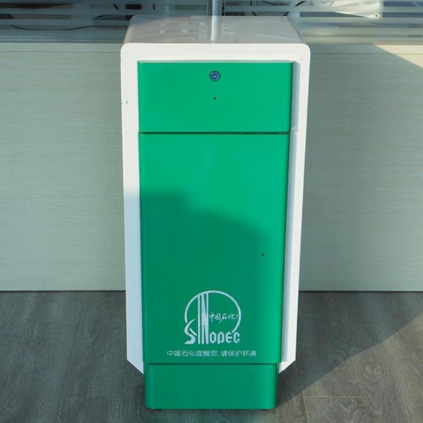 德州买加油站垃圾箱哪家好,加油站垃圾箱价位