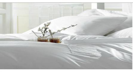 重庆优惠的漂白布-有品质的医用面料厂家推荐
