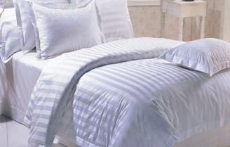 要买独具特色的纯棉全棉家纺,就到海登纺织_四川染色布