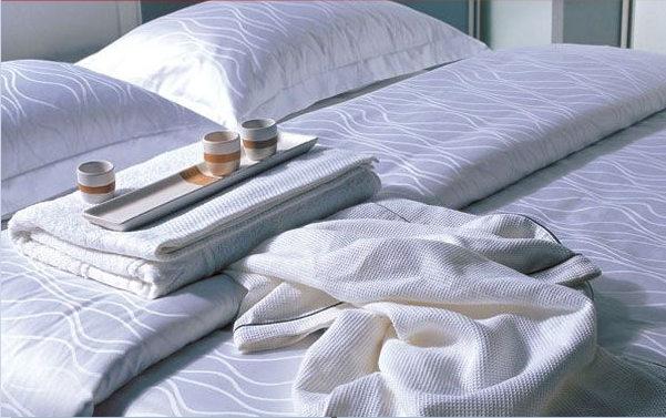 新穎的純棉面料,有品質的純棉面料批發