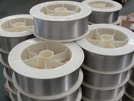 西安佳和焊接材料——专业的不锈钢焊丝提供商 不锈钢氩弧焊丝规格