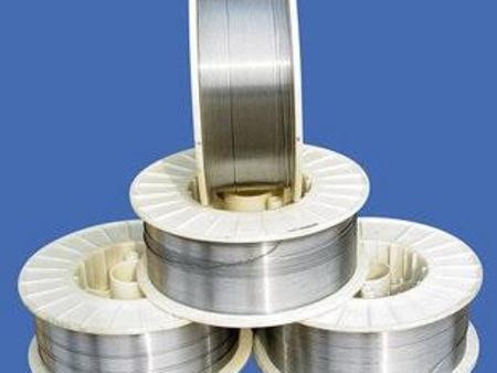 焊条焊丝区别-实惠的不锈钢焊丝西安佳和焊接材料供应