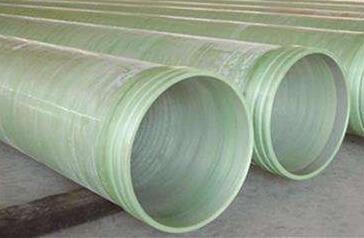 大口徑玻璃鋼管規格_衡水品牌好的大口徑玻璃鋼管廠家直銷