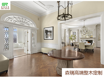 甘肃护墙板-供应兰州品质有保障的家具