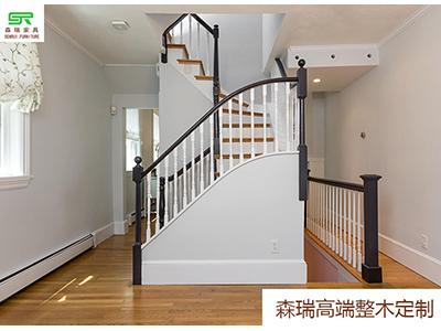 甘肃护墙板-兰州划算的家具-认准森瑞家具有限公司