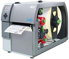 黑龙江条码机厂家-实惠的条码打印机哪里有卖