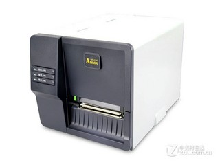 山东条码机价格-临沂厂家直销条码打印机哪里买