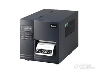 重庆条码打印机价格|有品质的条码打印机批发