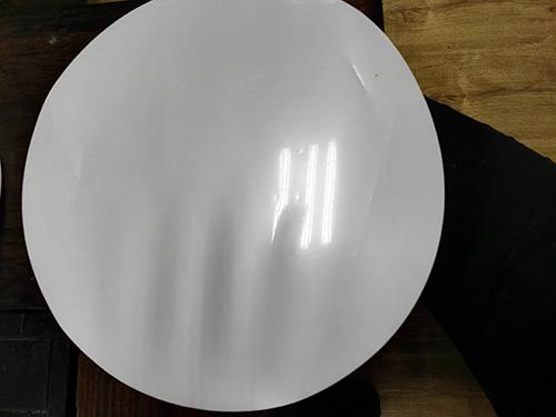 扩散膜价格-广东划算的扩散膜厂家