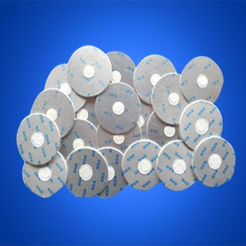 低发泡沫复铝箔密封垫片|为您推荐优可靠的垫片