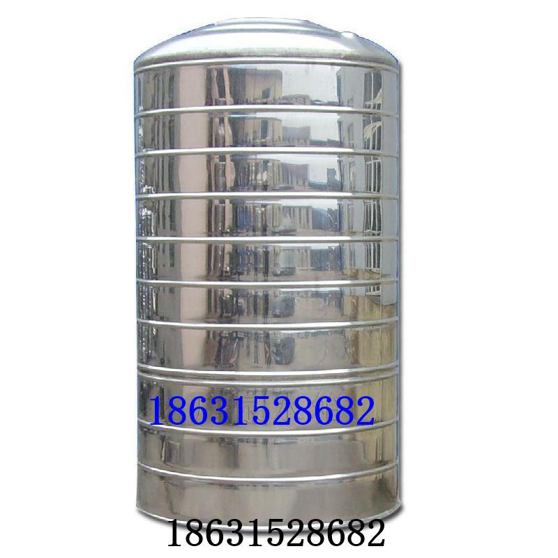 厂家供应唐山不锈钢水箱_唐山不锈钢水箱价格
