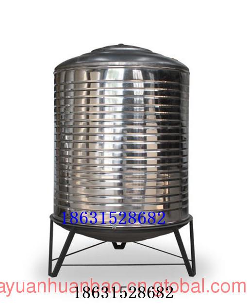不锈钢水箱当选唐山科力空调-唐山不锈钢水箱专卖店