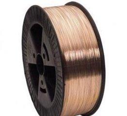 西安高品质铜焊丝批售,焊条焊丝区别