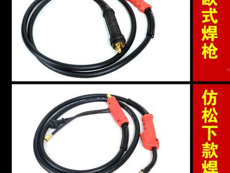 西安氣保焊配件廠家 西安新型的焊接配件出售