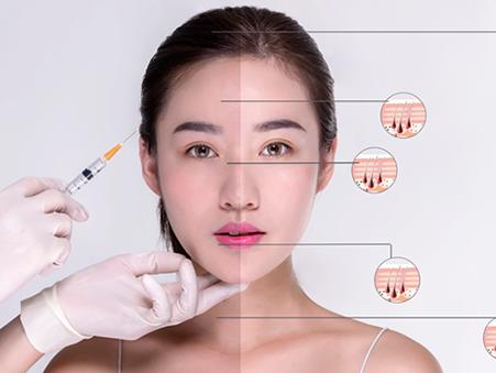 盘锦超声刀哪家好-专业的整形美容张宏欣医疗美容诊所提供