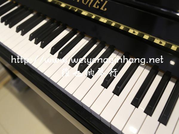 钢琴公司|维也纳琴行供应物超所值的珠江钢琴